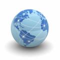 Шаг 7 в построении бизнеса в интернете